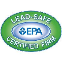 lead safe windows denver