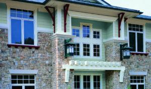replacement windows denver, Gravinas
