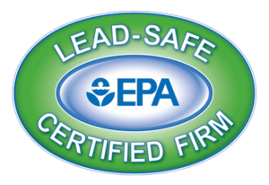denver epa lead safe windows