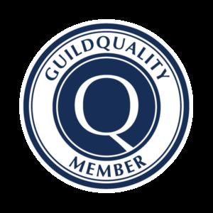 guild quality denver windows
