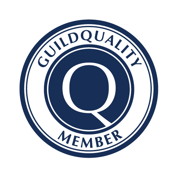 guild quality denver windows