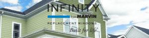 denver replacement windows co