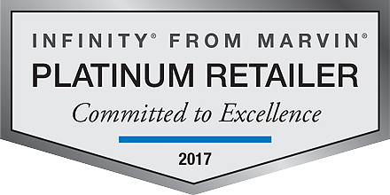 Infinity-Platinum-Retailer-Denver-CO