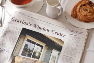 gravinas news