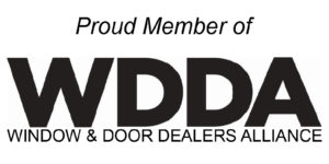 Denver windows, window and door manufacturers association