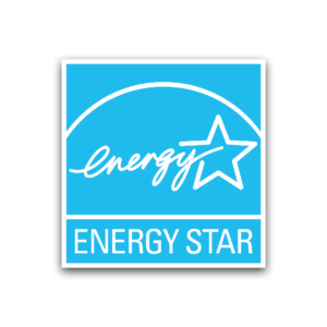 ask about energy star