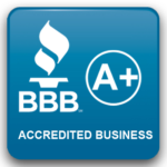 Click for the BBB Business Review of this Windows in Denver CO