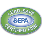 epa-lead-certified-homes