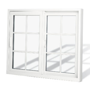 What Are The Diffe Window Types For My Home Of Windows