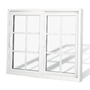 glding replacement window denver