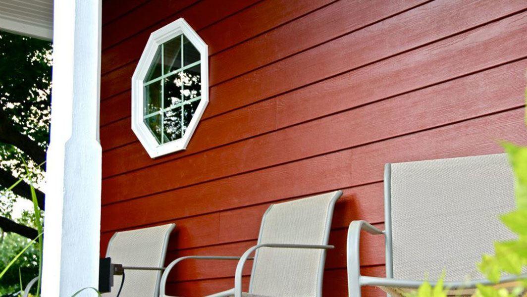 replacement windows denver