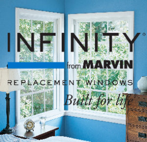infinity-windows-denver