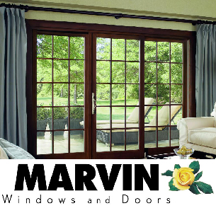marvin-patios-doors-denver, Replacement windows denver