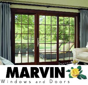 Marvin Doors Denver