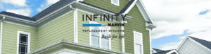marvin-infinity-windows-denver