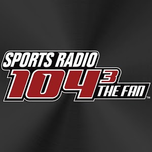 Denver's Sports Station 104.3 The Fan