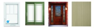 windows and doors denver gravinas