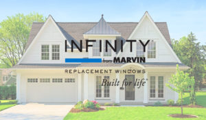 window replacements denver