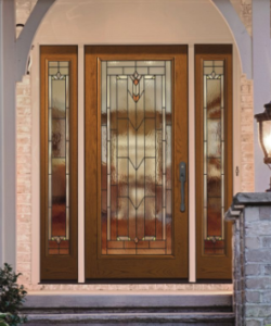 gravinas entry doors colorado