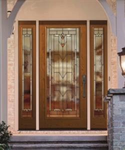 gravinas entry doors colorado