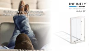 best fiberglass window denver