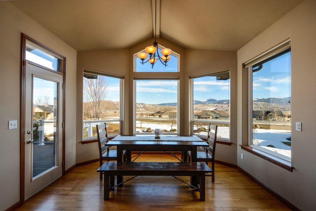 lakewood colorado replacement windows