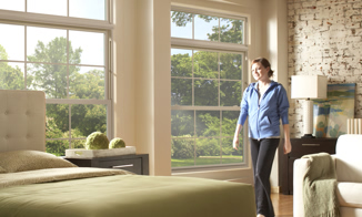how-can-windows-and-doors-transform-my-home