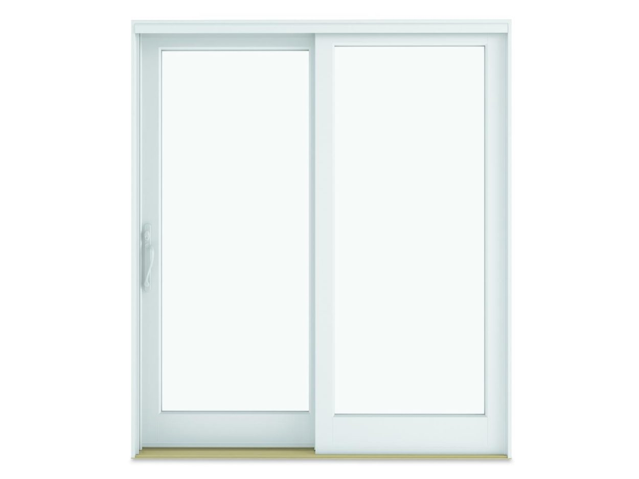 Infinity sliding french doors gravina s window center of for Sliding french doors