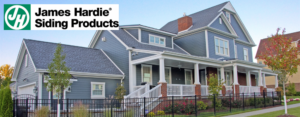 James-Hardie-Siding-boulder-colorado