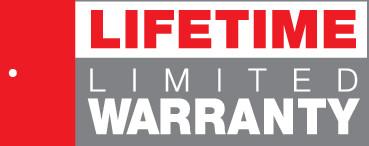 therma tru warranty