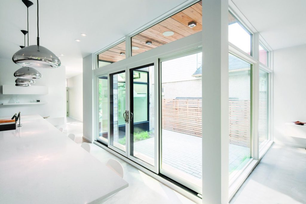 8 Reasons To Choose Marvin Patio Doors Patio Doors Denver Co