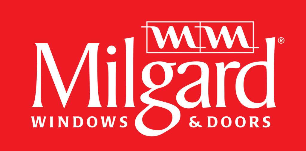 milgard windows denver