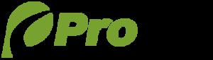 ProVia-logo-denver