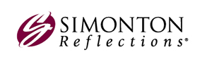 simonton_reflections_logo-copy