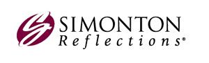 simonton_reflections_logo-copy