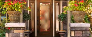 entry doors denver