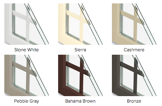 exterior-door-options-ultrex