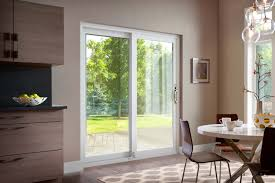 Inovo Patio Doors Fro Gravinas