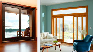 Ultimate Sliding French Doors Gravina S Window Center Of