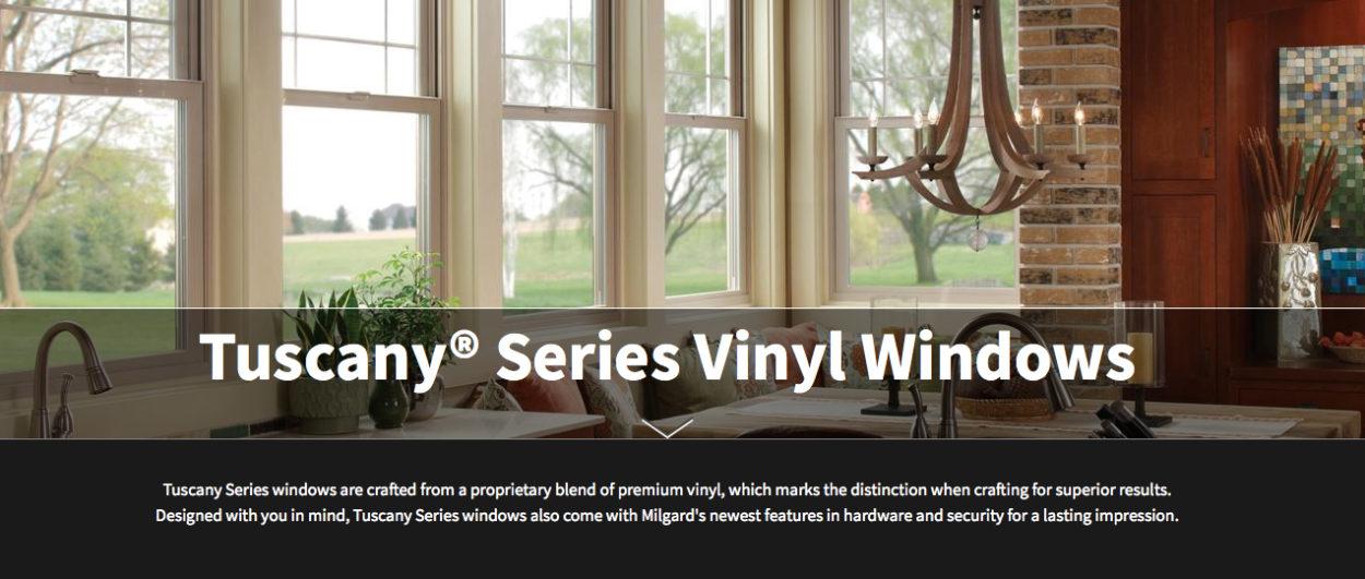 milgard windows denver milgard vinyl milgardtuscany milgard tuscany windows gravinas window center of littleton