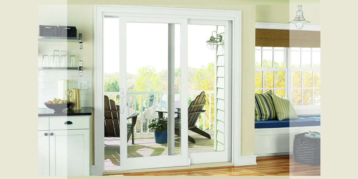 THE INFINITY SLIDING FRENCH DOOR FEATURES THE TRADITIONAL LOOK OF A FRENCH DOOR WITH SPACE-SAVING SLIDING OPERATION. THESE DOORS FEATURE THE DURABLE ... & Infinity Sliding French Doors | Gravinau0027s Window Center of ... pezcame.com