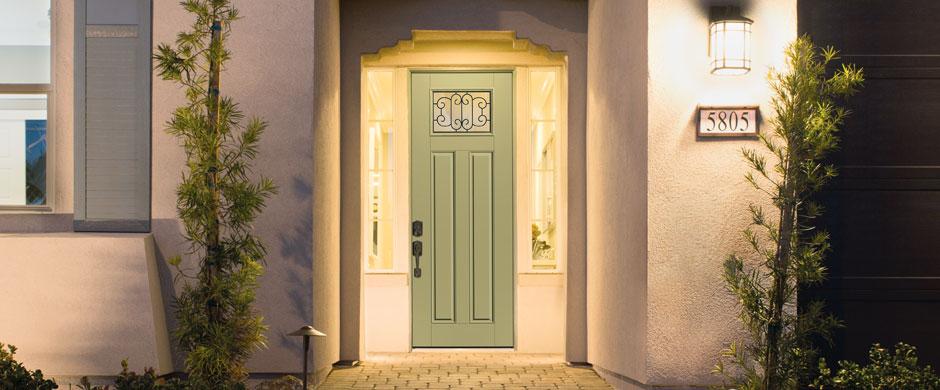 denver doors
