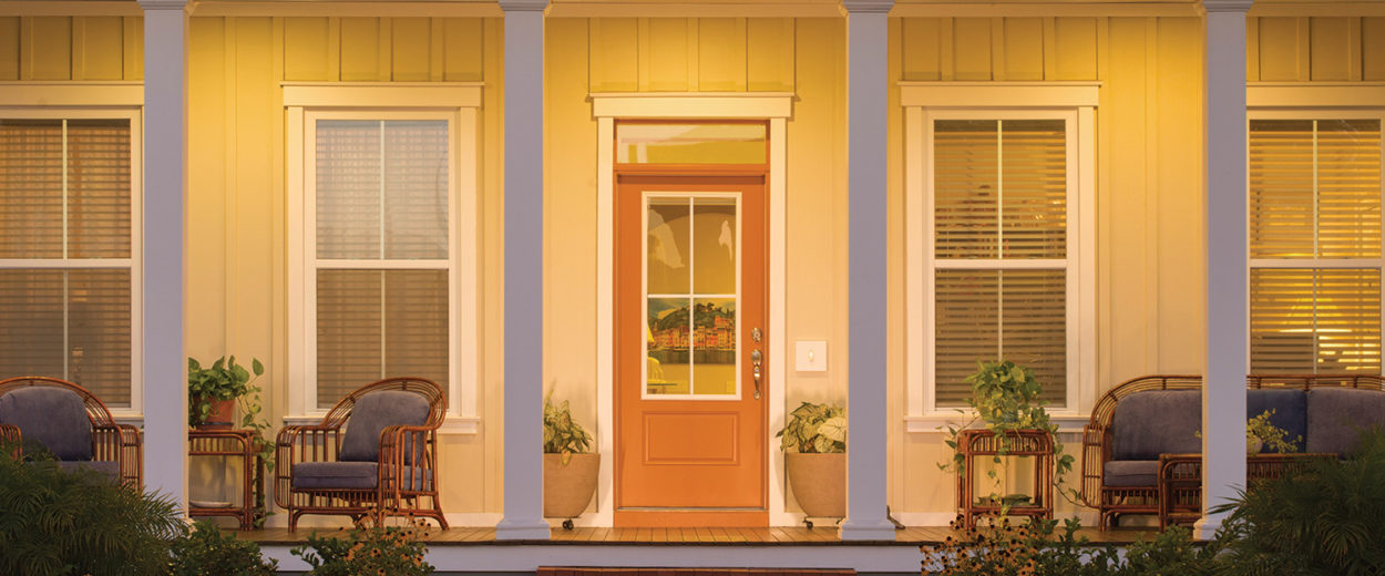 ThermaTru Entry Doors Gravinas Window Center Of Littleton - Therma tru patio door reviews