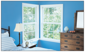 total value for infinity windows