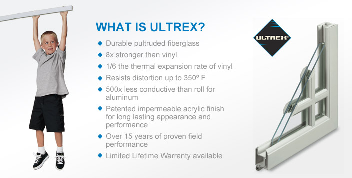 what-is-ultrex