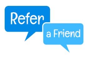 window referrals