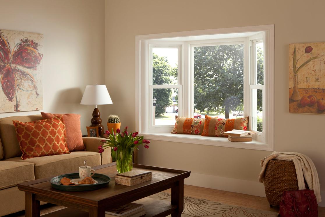 impressions_set-3-vignette_bay_living-room
