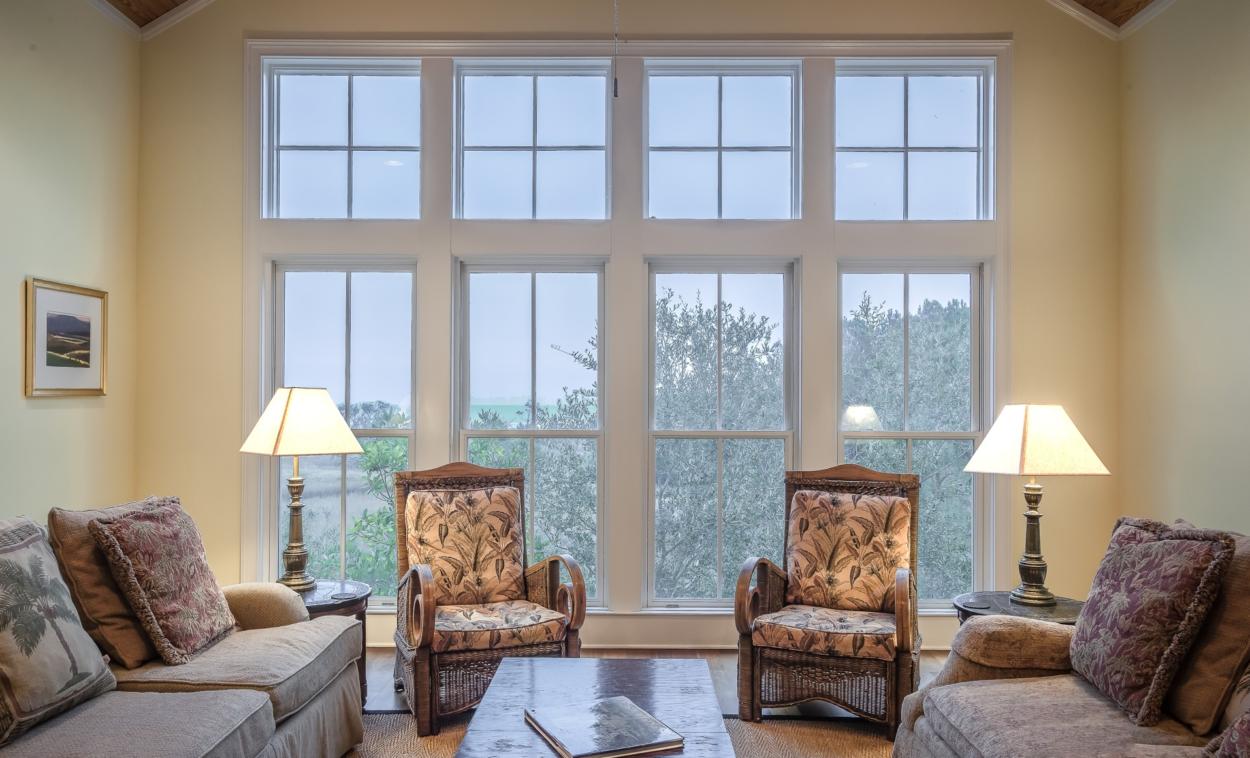window types 2017