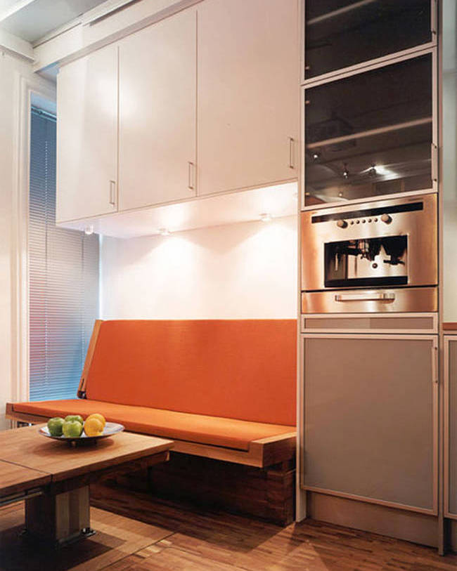 ucl-5a-urbankitchenseating