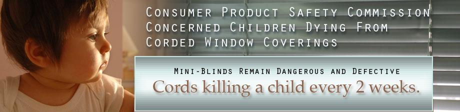 consumer_blinds